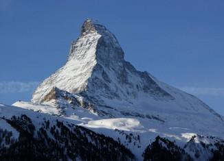 Matterhorn_Martin_Abegglen