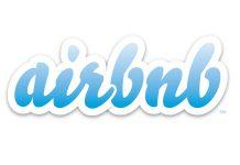 airbnb huono kokemus