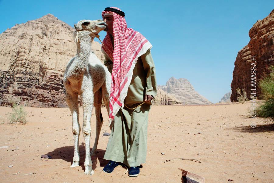 jordania-matkat