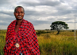 kenia-maasai-safari