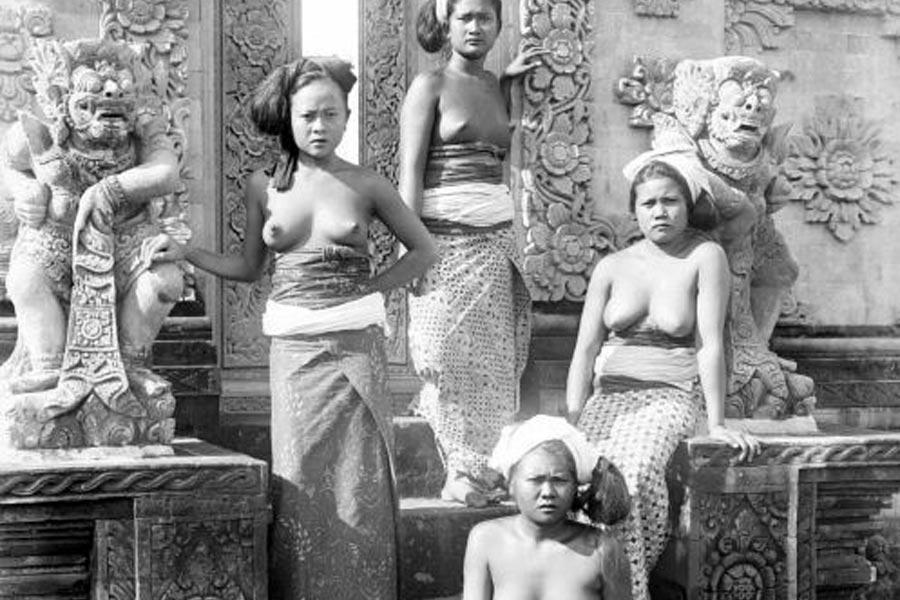 alaston nainen suomi Paimio