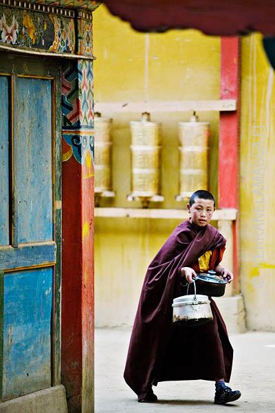 Yunnan_1