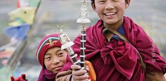 tiibetinbuddhalaisuus