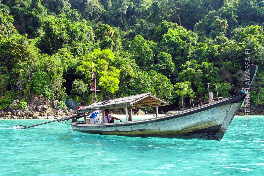 ko-surin-thaimaa