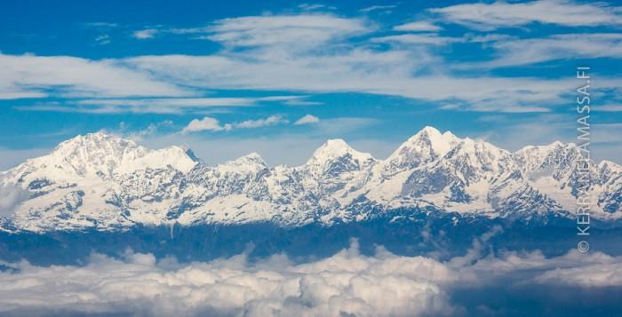 lento-nepal