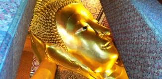buddhismi
