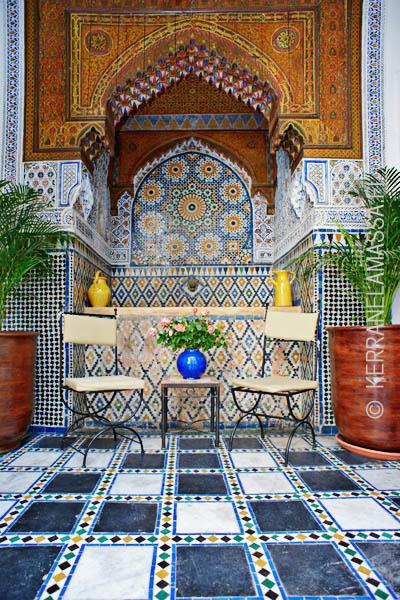 Marrakech_Palonen_01