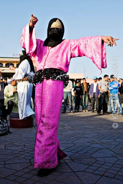 Marrakech_Palonen_13