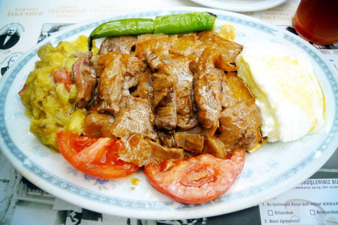 iskender-kebab