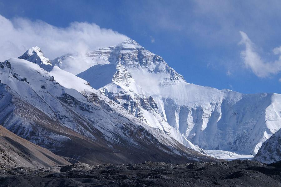 mount-everest-maailman-korkein-vuori