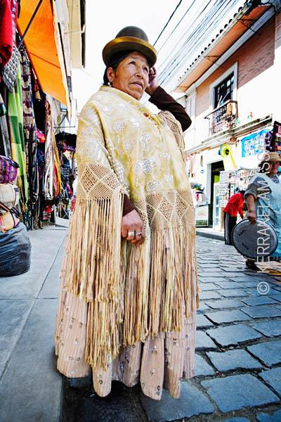 Bolivia_Ville_14