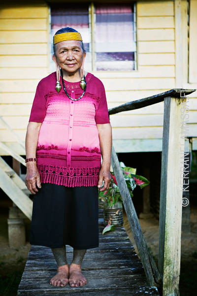 Borneo_Malesia_Palonen_05