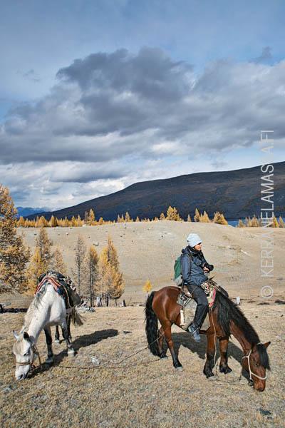 Mongolia_Palonen_05