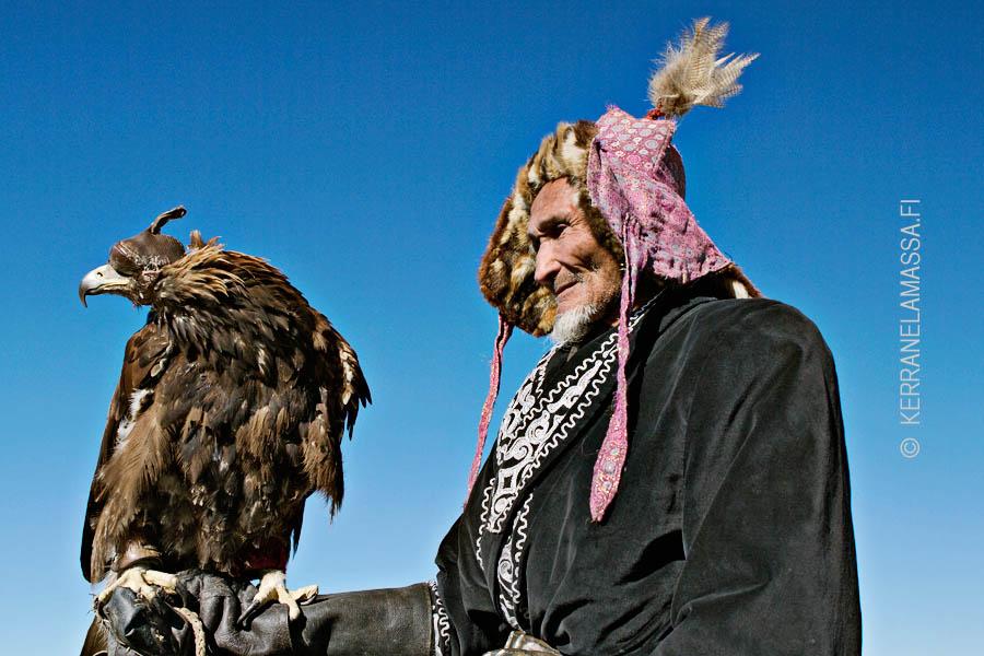 Mongolia_Palonen_07