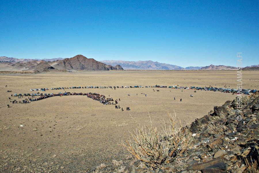 Mongolia_Palonen_08