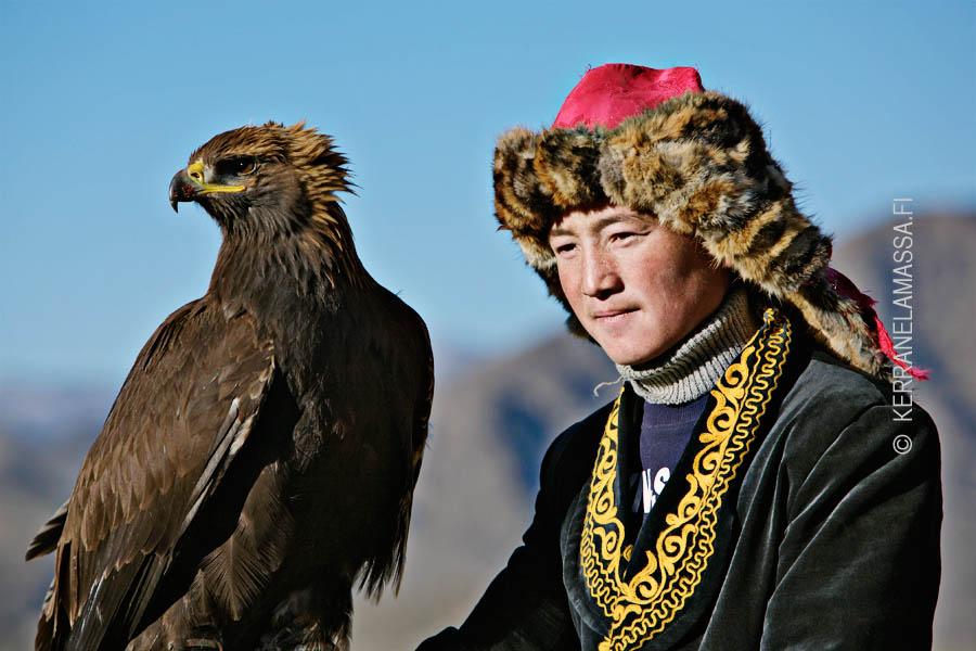 Mongolia_Palonen_12