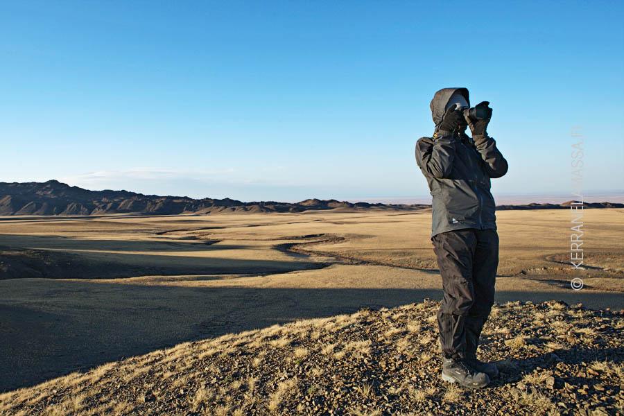 Mongolia_Palonen_15