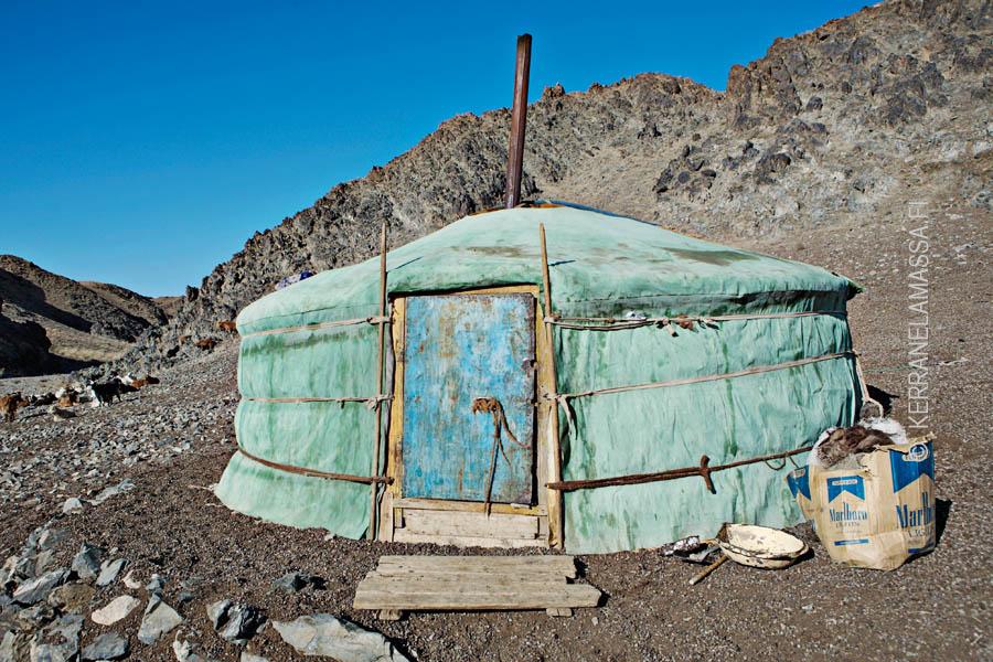 Mongolia_Palonen_19