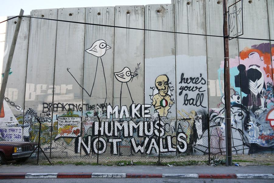 israel-muuri-lansiranta