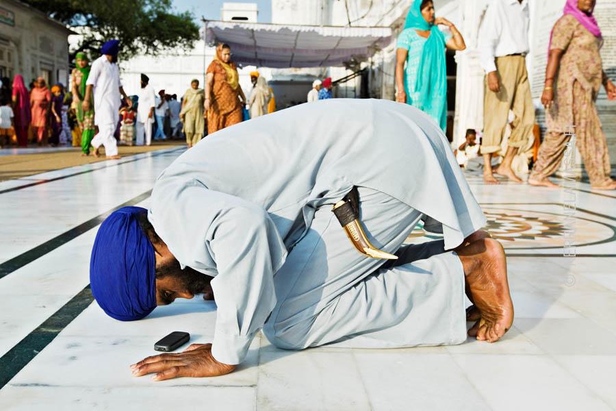 Amritsar_Intia_01
