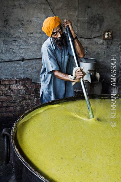 Amritsar_Intia_04