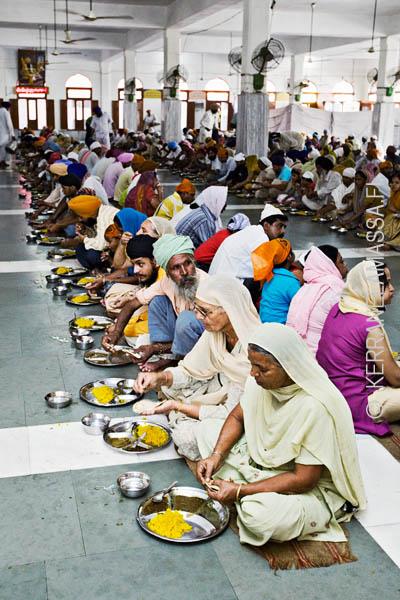 Amritsar_Intia_05