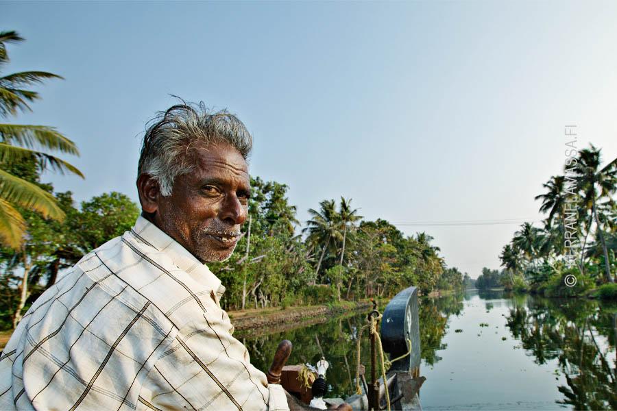 Kerala_Intia_01