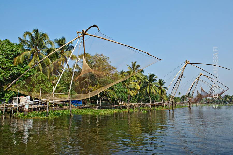 Kerala_Intia_07