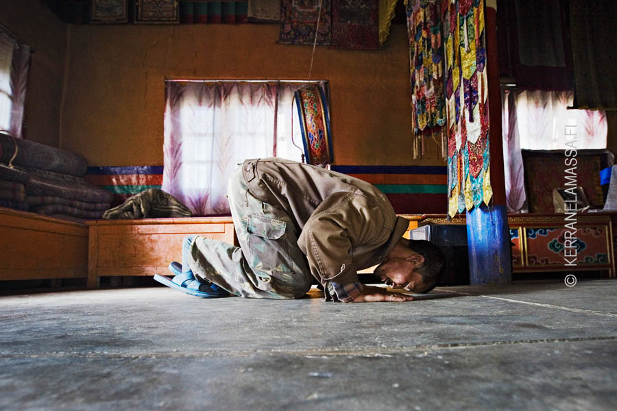 Lamayuru_Ladakh_Intia_06