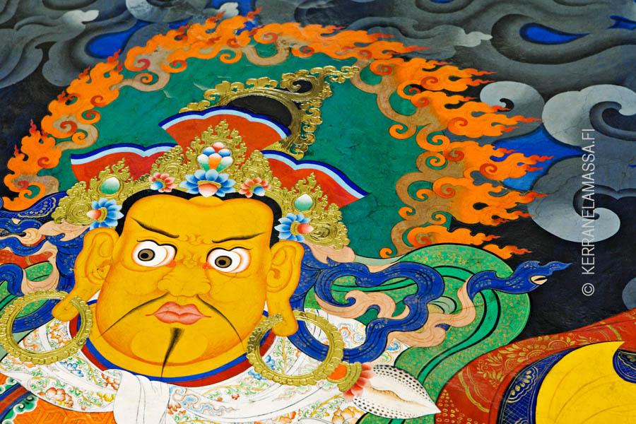 Lamayuru_Ladakh_Intia_07