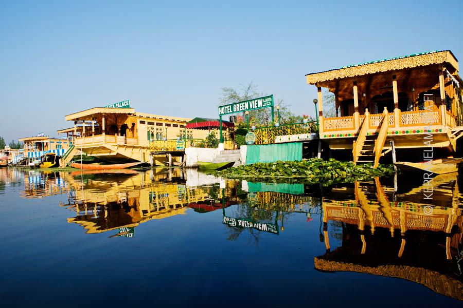 Srinagar_Kashmir_Intia_02