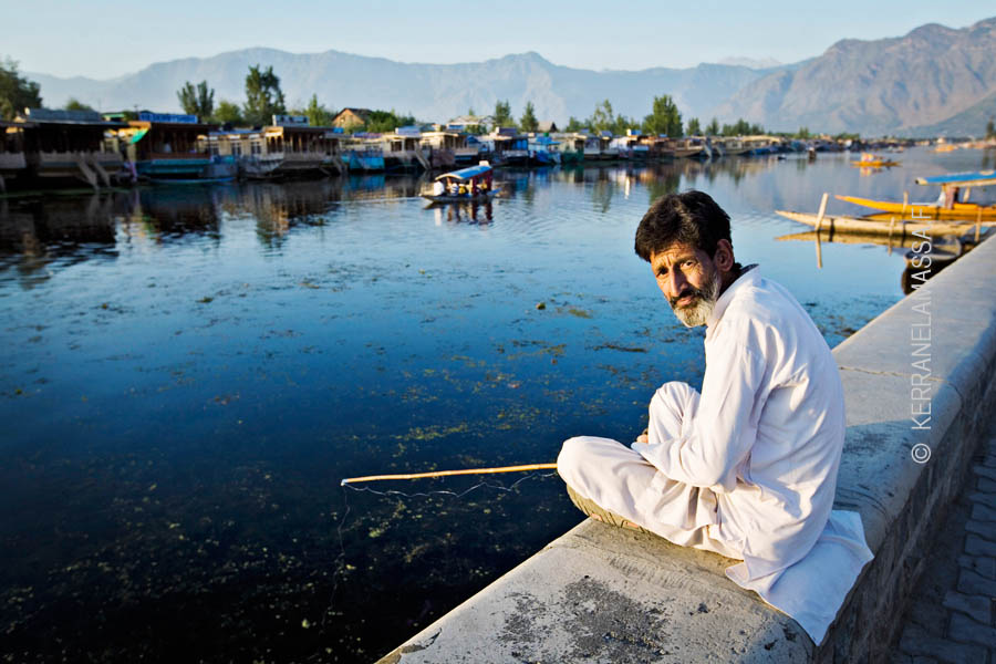 Srinagar_Kashmir_Intia_03