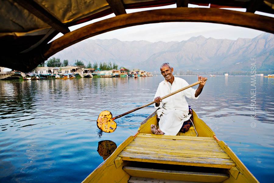 Srinagar_Kashmir_Intia_05