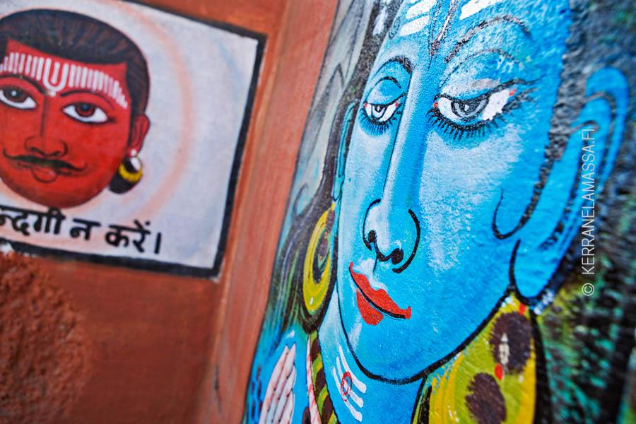 Varanasi_Intia_02