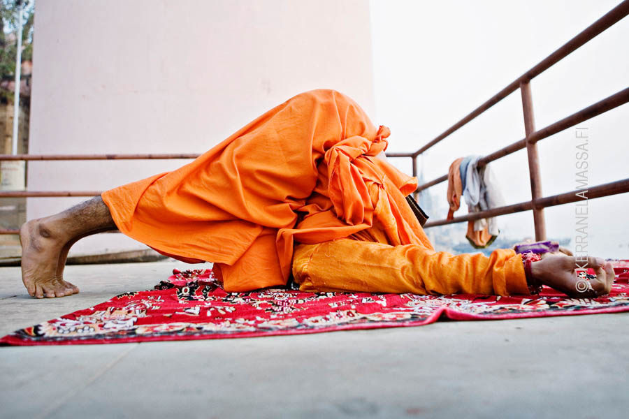 Varanasi_Intia_04