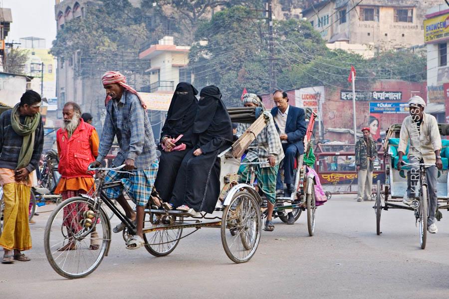 Varanasi_Intia_06