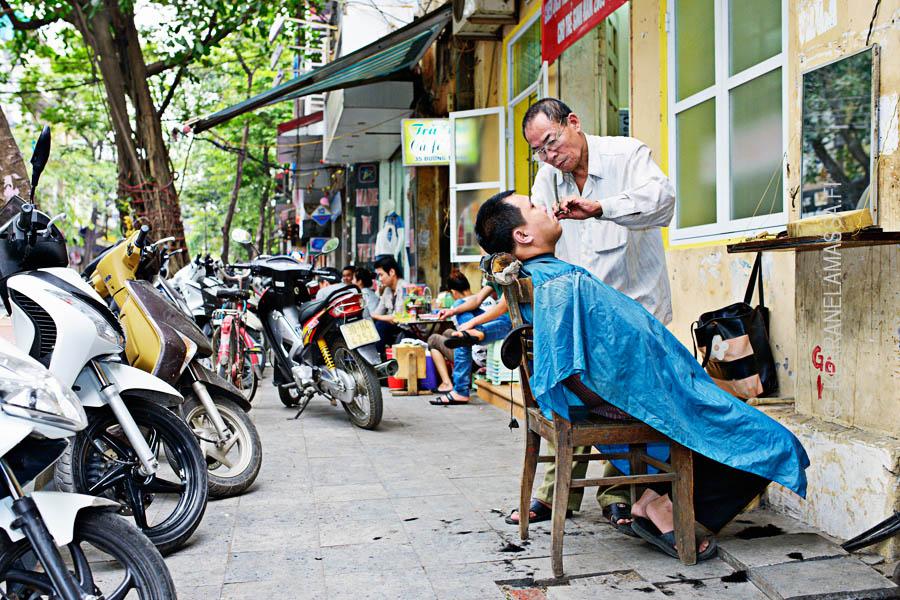 Vietnam_Hanoi_13