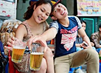 vietnam-bia-hoi