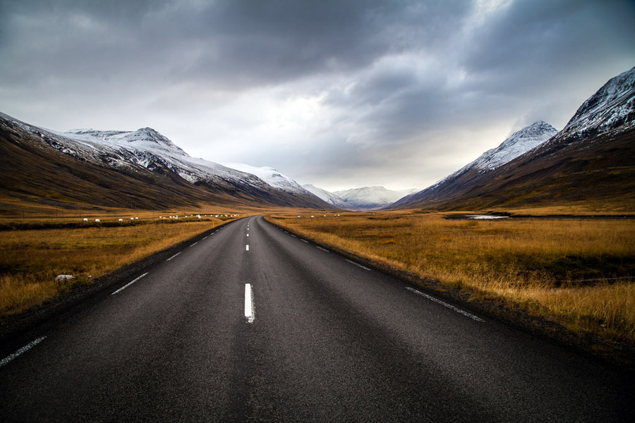 islanti-ring-road