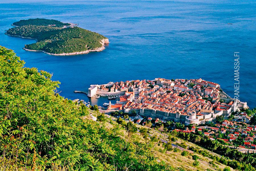 Dubrovnik_Kroatia_1