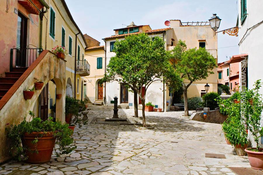 Elba_Italia_04