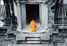 Kambozha-matka