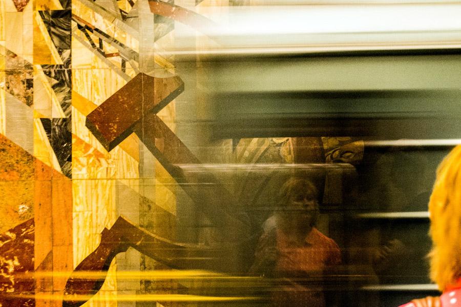 moskovan-metro