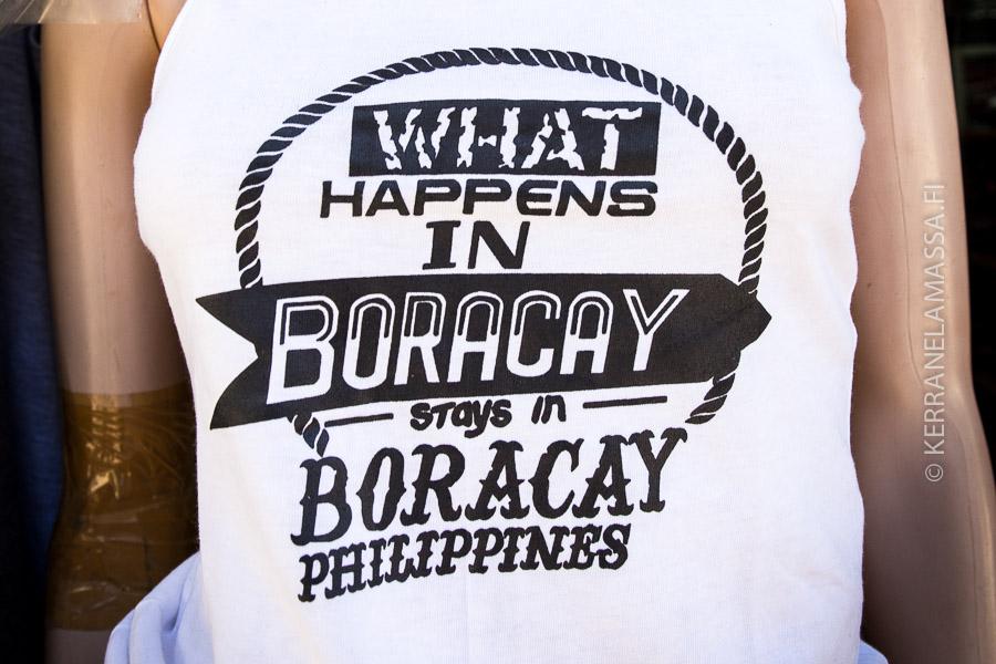 Boracay-0469