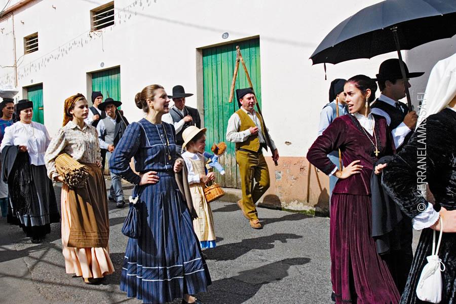Madeira_festivaali