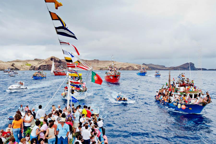Madeira_festivaalit