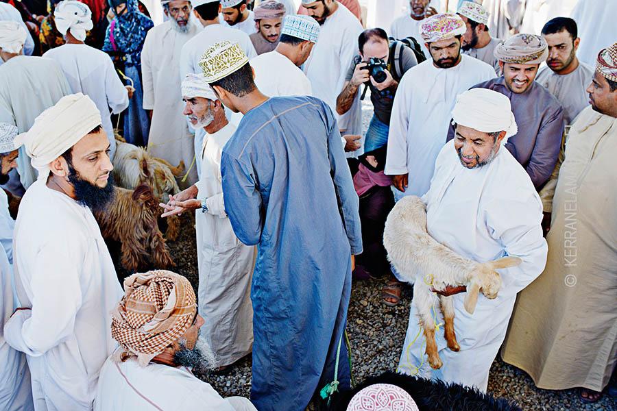 Oman_Palonen_16