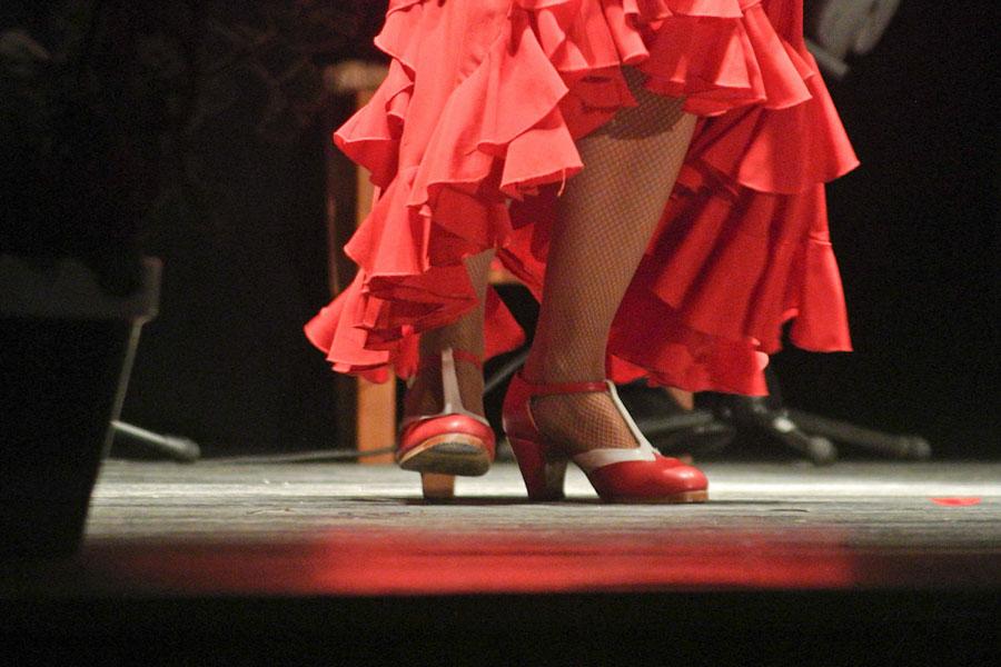 flamenco-jalat