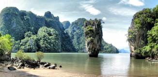 ko-tapu-thaimaa