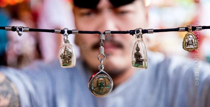 thaimaa-kulttuuri